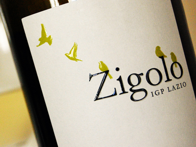 Zigolo_featured