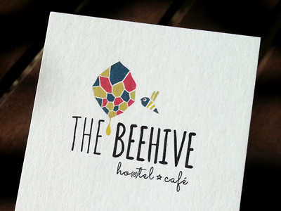 beehive-featured