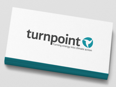 turnpoint-energy-featured