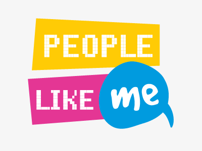wise-peoplelikeme-featured