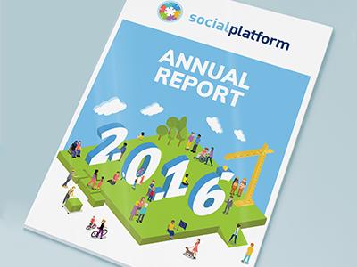 Social-Platform-featured-image