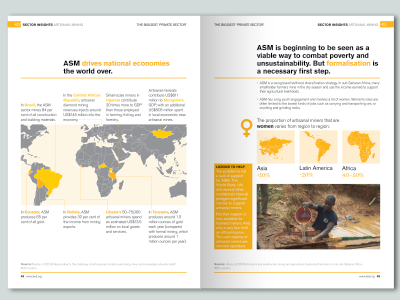 iied-informality-featured-image