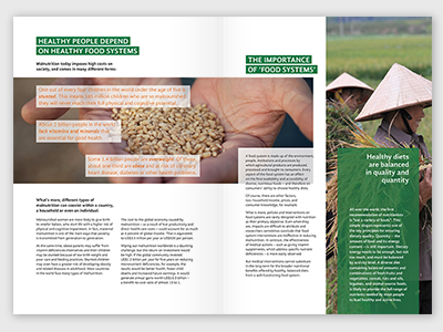 world-food-day-brochure-featured